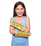 Pediatric Wrist Immobilizer